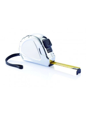 Auto Stop Tape Measure