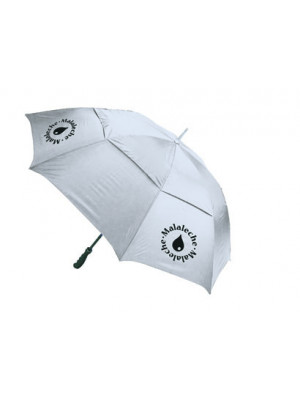 Summit 30 Golf Umbrella