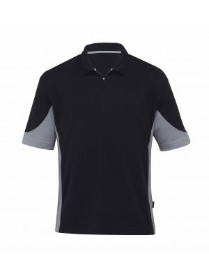 Eco-Trail Polo - Mens
