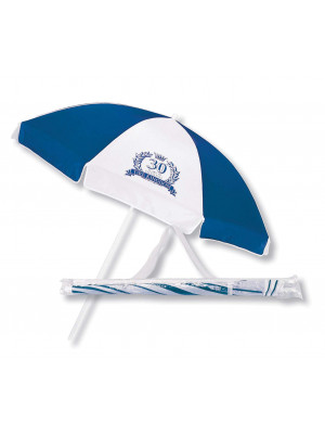 Quality Beach Umbrella
