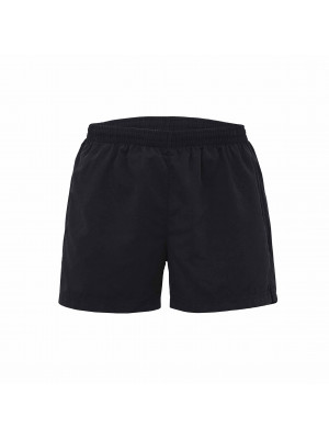 Active Shorts - Womens