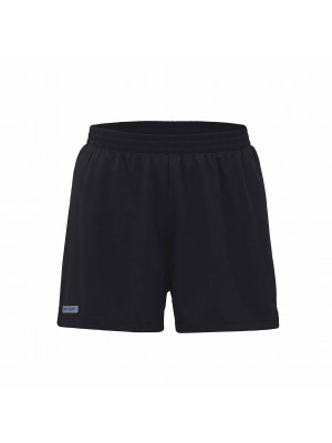 Dri Gear Shorts - Womens