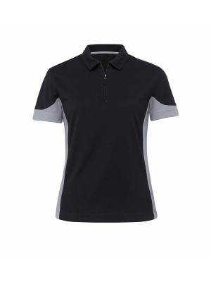 Eco-Trail Polo - Womens