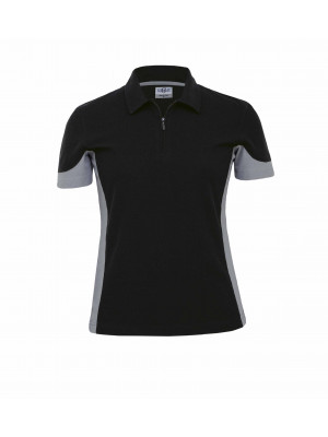 Quantum Duo Polo - Womens