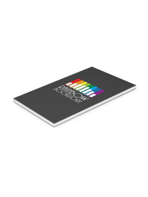 Reflex Notepad - Medium