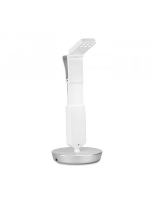 Book Light/Desk Lamp On Stand