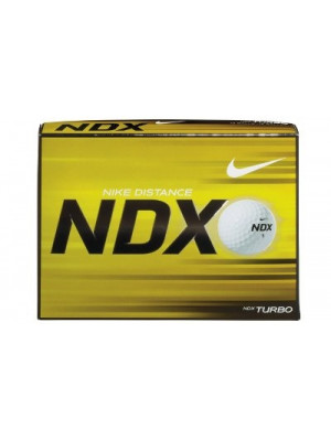 Nike Nxd Turbo (New 2010)